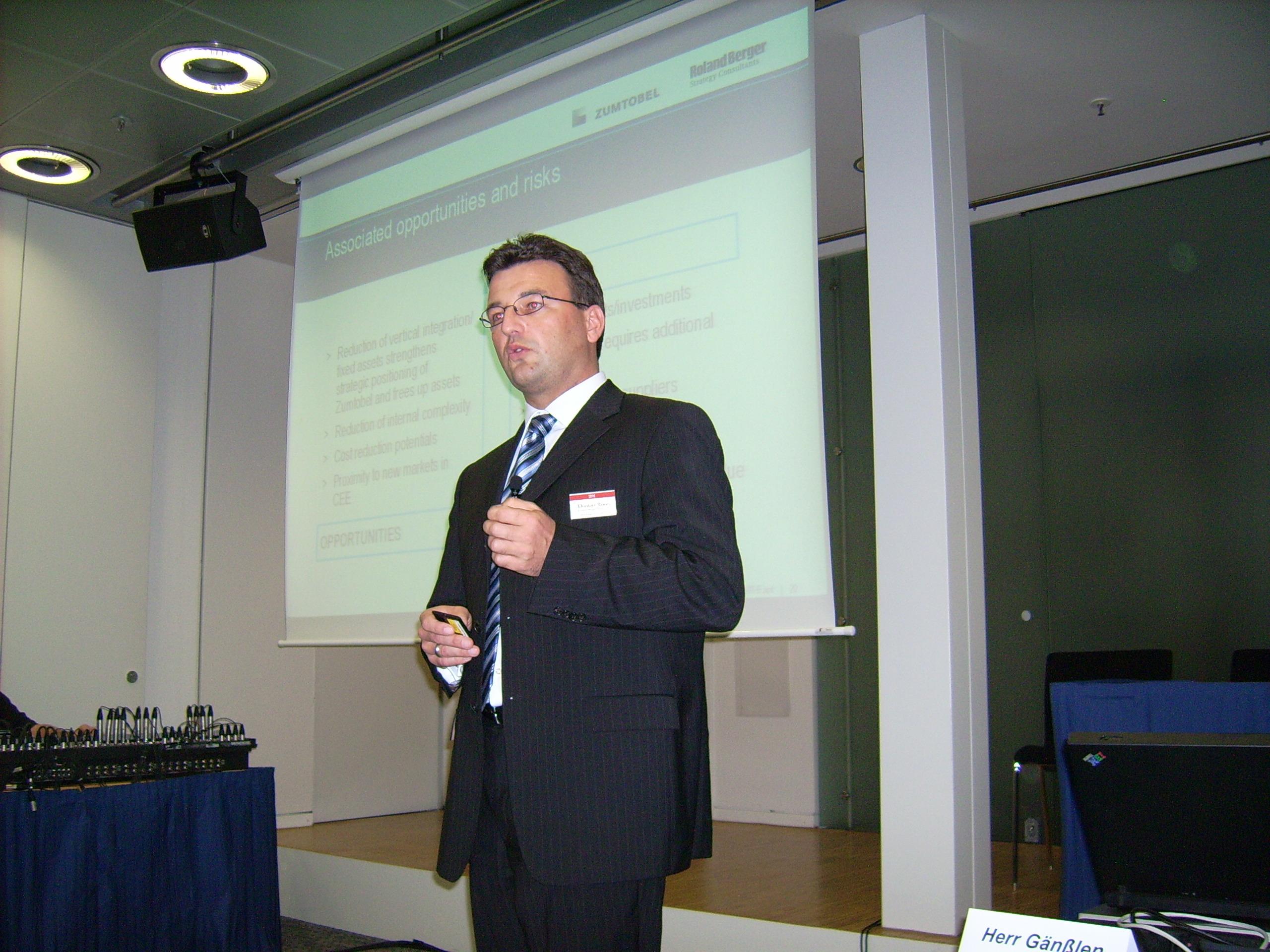 CCS-live (7): Welche Wertschöpfungsstufen verlagern? | ControllingBlog