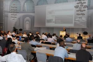 25. Stuttgart Controller Forum