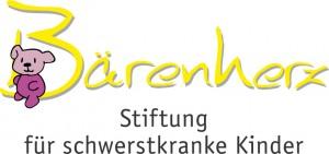 Logo_Stiftung_2010