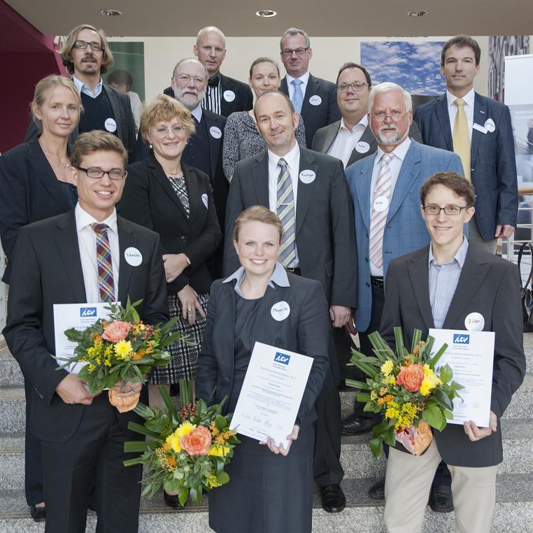 cib-nachwuchspreis-2013-alle-small