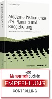 cover siegel managementbuch (2)