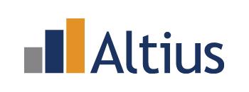 Altius_logo_poz
