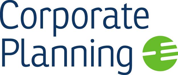 CP_Logo_Wort-Bild-Marke_RGB