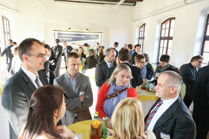 CIS2014_networking2
