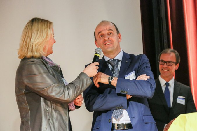 CIS2014_podium1