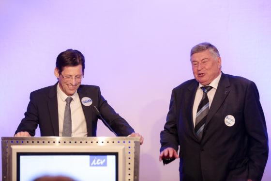 Berger-Vogel_ICV_Mitgliederversammlung_2016