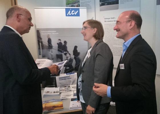 Ulm i4_0 symposium 2016