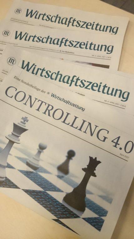 Regensburg_Cover_Special